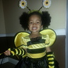Photo #1 - Vivi-Bee