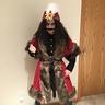 Photo #2 - Vlad III Dracula