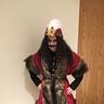 Photo #3 - Vlad III Dracula
