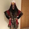 Photo #1 - Vlad III Dracula, ie Vlad the Impaler