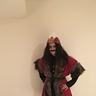 Photo #4 - Vlad III Dracula