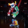 Photo #3 - Voltron, Defender of the Universe