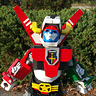 Photo #2 - Voltron boy