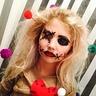 Photo #1 - Voo Doo Doll
