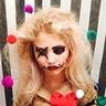 Photo #2 - Voo Doo Doll