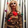 Photo #3 - Voo Doo Doll