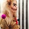Photo #4 - Voo Doo Doll