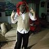 Photo #3 - Voodoo Doll