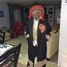 Photo #4 - Voodoo Doll