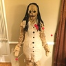 Photo #4 - Voodoo Dolls