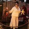 Photo #5 - Voodoo Priestess