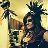 Photo #3 - Voodoo Priestess