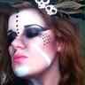 Photo #4 - Voodoo Priestess