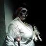 Photo #2 - Voodoo Priestess