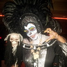 Photo #1 - Voodoo Queen