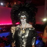 Photo #2 - Voodoo Queen
