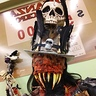 Photo #2 - Voodoo Witch Doctor 2