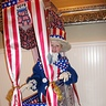 Photo #3 - UNCLE SAM JR NEEDS YOUR VOTE