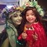 Photo #3 - Tefeti and Moana