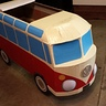 Photo #7 - VW Hippie Bus