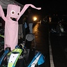 Photo #2 - Wacky Wavy Inflatable Tube Man