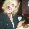 Photo #2 - Walker Zombie
