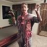 Photo #1 - male Zombie