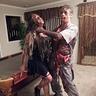 Photo #3 - Zombie Love