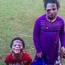 Photo #1 - zombies