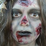 Photo #2 - Walking Dead Girl
