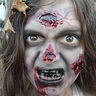 Photo #3 - Walking Dead Girl