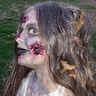 Photo #4 - Walking Dead Girl