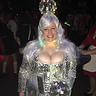 Photo #2 - Disco queen