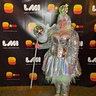 Photo #3 - Disco queen