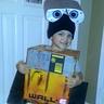 Photo #1 - WALL-E 2.0
