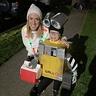 Photo #3 - Wall-E
