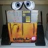 Photo #2 - WALL-E