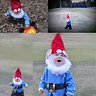 Photo #3 - Wandering Gnome