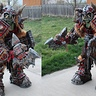 Photo #3 - Warcraft Warsong Orc