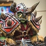 Photo #4 - Warcraft Warsong Orc