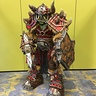 Photo #1 - Warcraft Warsong Orc
