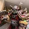Photo #5 - Warcraft Warsong Orc