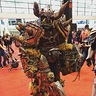 Photo #6 - Warcraft Warsong Orc