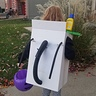 Photo #2 - Washing Machine