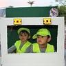 Photo #5 - Waste Management Garbage Truck