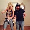 Photo #1 - Wayne & Garth