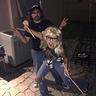 Photo #2 - Wayne & Garth