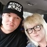 Photo #1 - Wayne & Garth