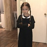Photo #1 - Wednesday Addams