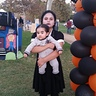 Photo #2 - Wednesday Addams and Pubert Addams
